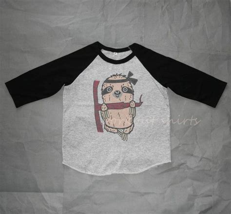 Sloth Meme Shirt - best 20 sloth shirt ideas on pinterest my spirit animal