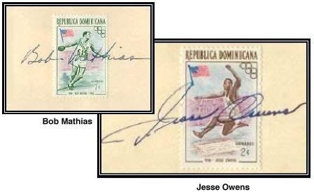 jesse owens biography in spanish jesse owens biography on pinterest black history month