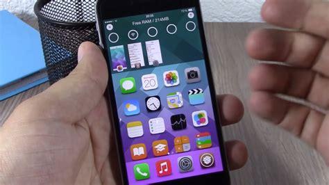 imagenes para pc tamaño grande 25 impresionantes y nuevos tweaks de iphone y ipad cydia