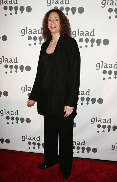 18th Annual Glaad Media Awards by Judy Gold Photos Photos 18th Annual Glaad Media Awards