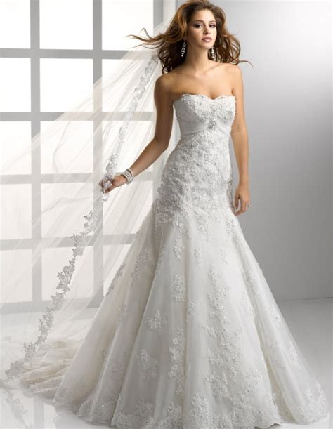 tips buy wedding dress online