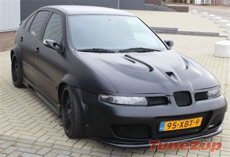 Modified Bmw Compact For Sale by 1000 Ideas About Car Tuning On Bmw Compact
