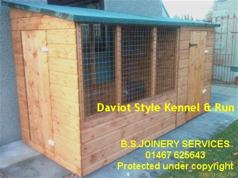 dog house with attached kennel storage shed dog house sheds nguamuk