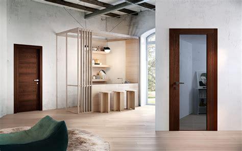porte in legno massiccio porte in legno massiccio mirawood