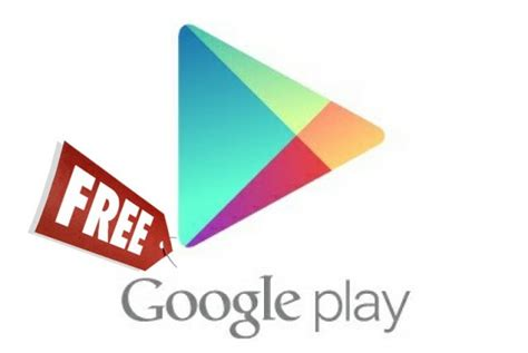 Play Store Laptop Play App For Laptop Free Applications