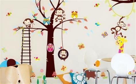 kinderzimmer wanddekoration bilder kinderzimmer wanddekoration bilder bibkunstschuur