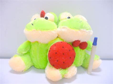 Boneka Wisuda Keroppi gambar boneka lucu gambar boneka sumba toys