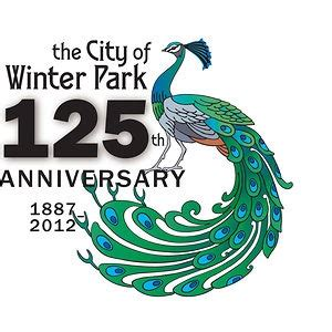 city of winter garden employment 17 best images about city of winter park fl on