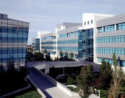 Progressive Insurance Office Locations by Progressive Insurance Headquarters Mayfield