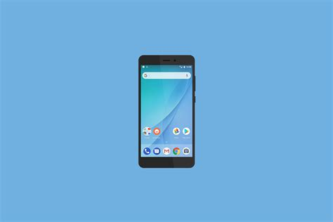 android note developer ports xiaomi mi a1 s android one rom to the redmi note 4