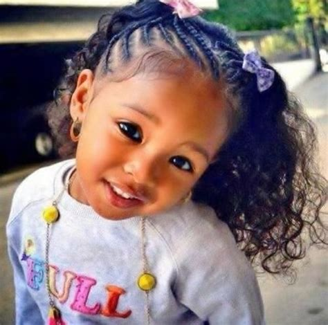 pictures of mixed kids hairstyles adorable mixed kids