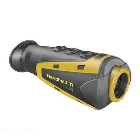 thermal vision popular thermal vision monocular buy cheap thermal vision