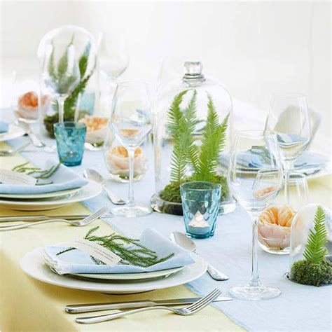 fresh easter buffet table decorations 10093 simple formal clipgoo easy easter centerpieces and table settings from better