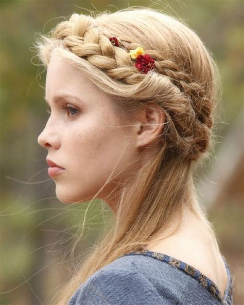 hair styles medival polish top trendy hairstyle for teenagers a2zlifestyle