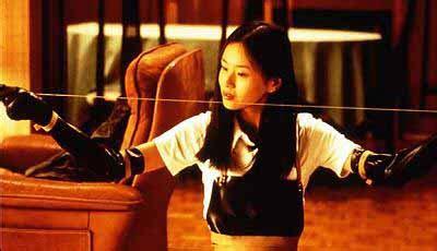 film psikopat japan whereismymilk en iyi k 246 t 252 işkenceci kadınlar