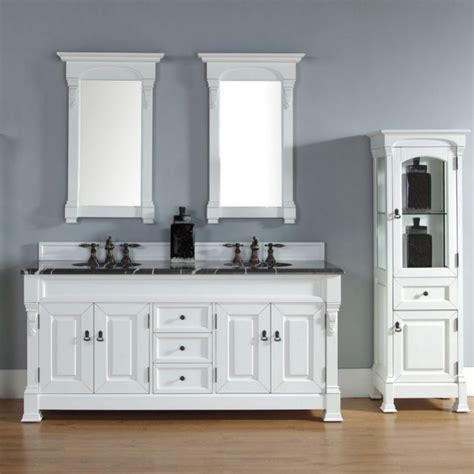 Home Depot Bathroom Vanities 36 Inch by Amazing Uncategorized The Best Home Depot Bathroom