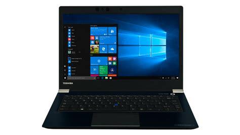 toshiba port 233 g 233 x30 e review built for work expert reviews