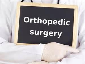 Orthopedic Doctor Description by Orthopedic Surgeon Description Healthcare Salary World