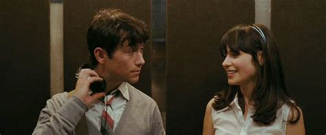 clark gregg 500 days of summer the last temptation of jaime zooey deschanel el encanto