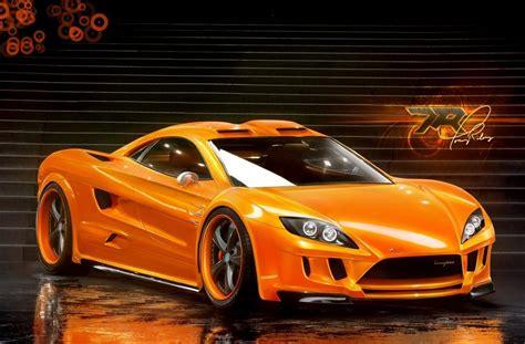 fotos de coches modernos para fondo de pantalla fotos de carros modernos im 225 genes de coches hermosos 2 lista de carros