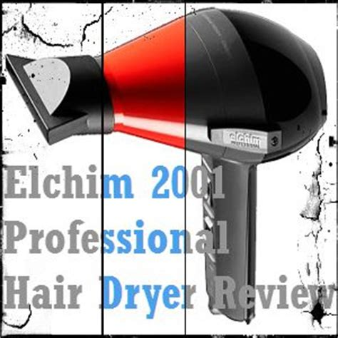 Elchim Hair Dryer South Africa what s a cordless hair dryer battery operated hair dryer