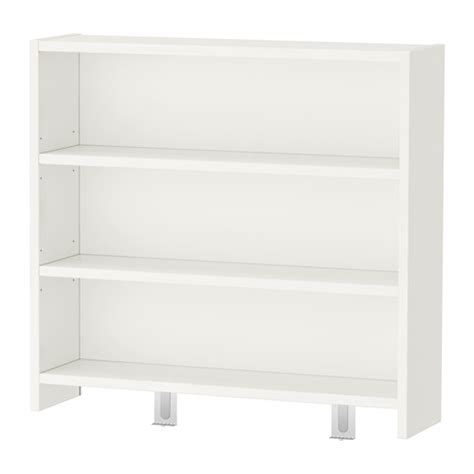 p 197 hl desk top shelf ikea