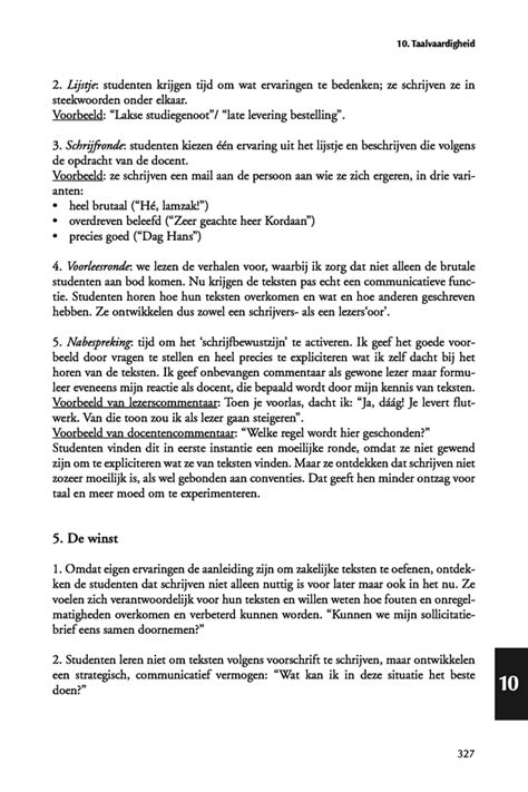 Cv Leerkracht Basisonderwijs Voorbeeld Cv Voorbeeld 2018 voorbeeld motivatiebrief docent cv maken 2018
