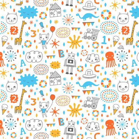 fabric pattern designer jobs patterns by liz adams at coroflot com
