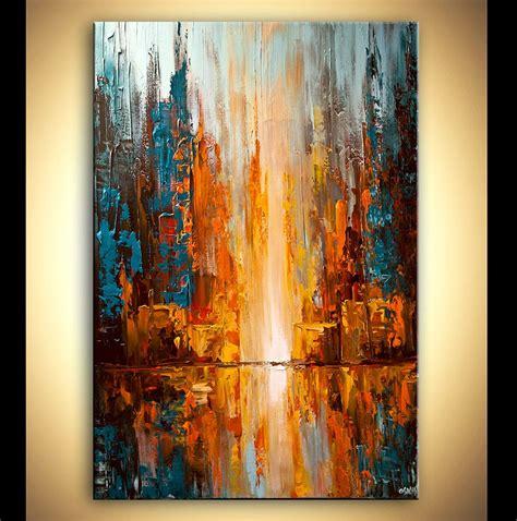 modern art for sale online