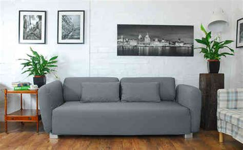 mysinge sofa cover mysinge sofa cover ikea mysinge sofa cover gallery
