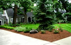 Low Maintenance Front Garden Low Maintenance Garden Design Pictures To Pin