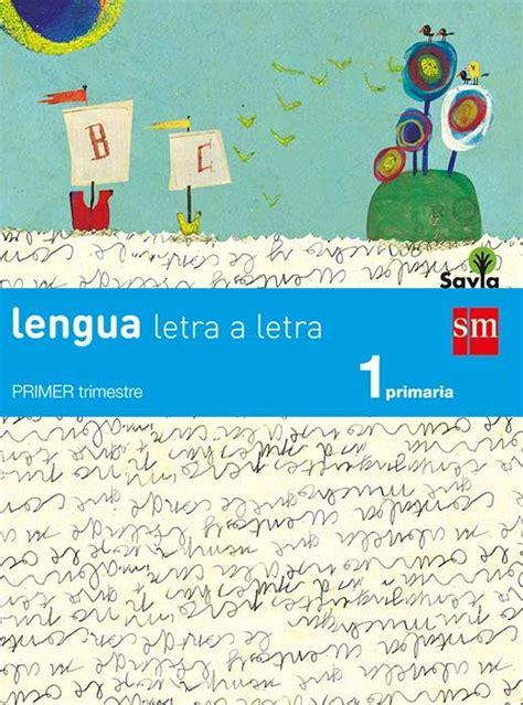 libro savia lengua 2 educacin lengua smsavia