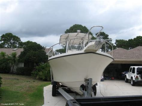 parker boats ta fl pop yachts archives page 12 of 51 boats yachts for sale