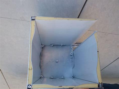 motorizar una persiana elementos necesarios para motorizar una persiana