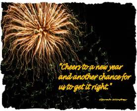 sayings for new year happy new year quotes 2015 best new year quotes