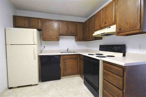 apartment kitchen appliances apartment kitchen size 28 images apartment size
