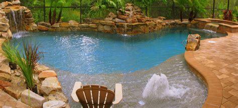 backyard inground swimming pools swimming pool photos of backyard swimming pools