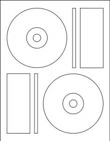 dvd label templates memorex cd label template search engine at search