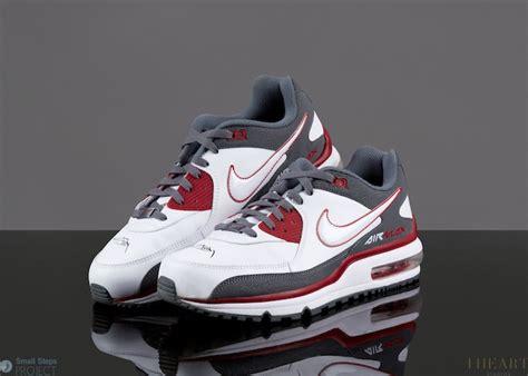 eminem shoes eminem shoes bing images