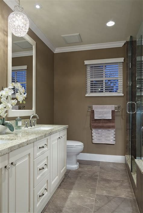 bathroom reno ideas photos bathroom reno ideas photos 28 images simple bathroom