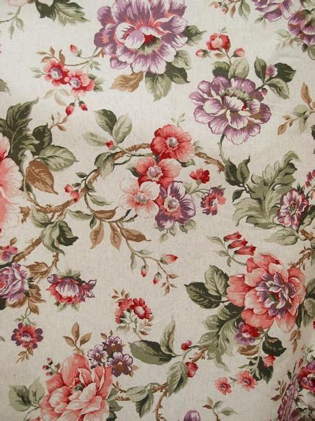 tessuto a fiori i tessuti di primavera con le arredare con i fiori