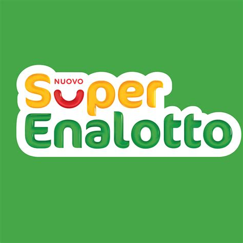 sisal bingo mobile nuovo superenalotto arriva il bonus per giocare sisal news
