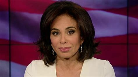 photo judge jeanine hair style 17 best images about hair cuts on pinterest bobs medium