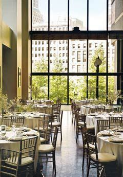 Baby Shower Venues Of Boston by Best 25 Boston Wedding Venues Ideas On
