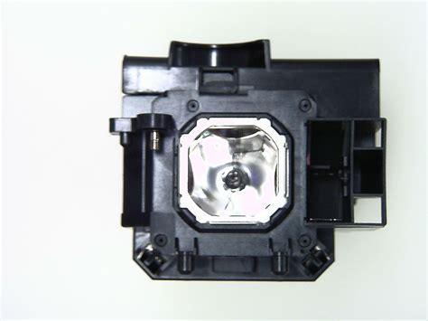 nec np16lp replacement l np16lp 60003120 nec m311w projector l 5028695608184