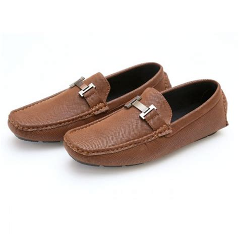 hermes loafer shoes hermes