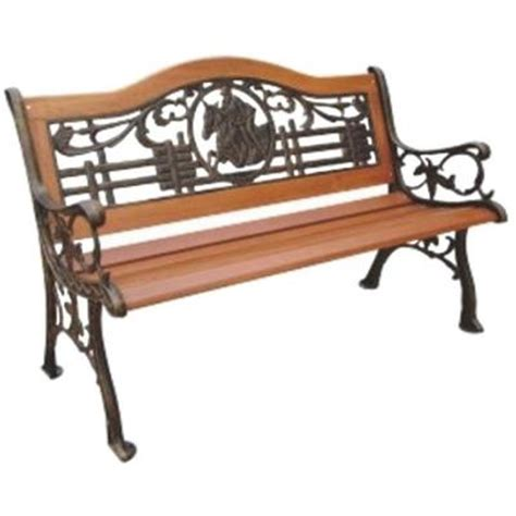 park benches home depot park bench kit home depot woodworking ideas for wine racks