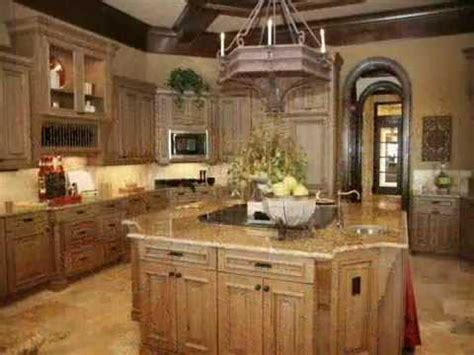 country kitchen decor i country kitchen decor themes youtube