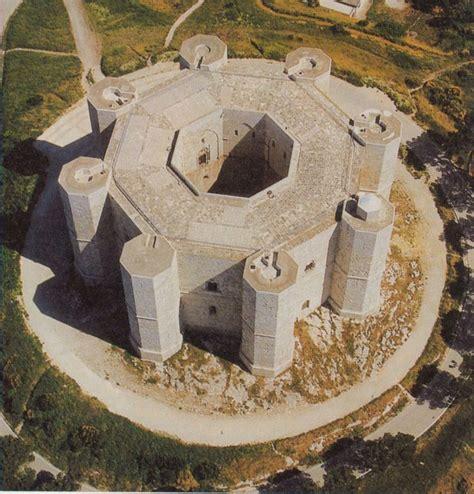 castel monte interno castel monte la arquitectura esot 233 rica vademm 202 dium s