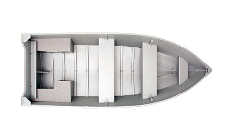 fishing boat for sale ottawa gatineau alumacraft utility boats for sale in ottawa orleans